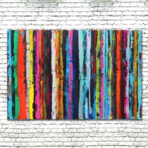candy-lines-brick-wall-1200